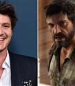 İkonik Oyun 'The Last Of Us'ın HBO Uyarlamasında Pedro Pascal Başrolde!