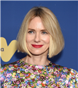İlham Veren Güzellik Görünümü: Naomi Watts