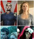 IMDb 2020'nin En İyi 10 Dizisini Açıkladı!