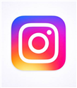 Instagram Erişim Sorunu