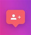 Instagram'a Yeni Özellikler Geliyor