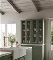 İntema Tamamen Yenilenen Koleksiyonuyla Mutfak Trendlerini Belirliyor