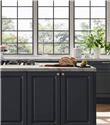 Intema'nın Yeni Mutfak Koleksiyonu %45 İndirimle Mutfaklara Baharı Getiriyor