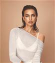 Intimissimi'nin Nötr Tonlardaki 'Knitwear' Koleksiyonunun Yüzü Irina Shayk