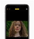 iOS 13, 19 Eylül'de Sizinle!