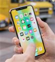 iPhone Fiyatları Düşüyor