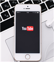 iPhone ve YouTube Sorunu Çözüldü