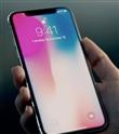 iPhone X'in Üretimi Duruyor Mu?