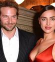 Irina Shayk ve Bradley Cooper'ın Bebeği Doğdu