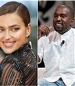 Irina Shayk ve Kanye West Arasında Yeni Bir Aşk Doğmuş Olabilir!