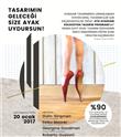 İMA'den Yeni Eğitim: Ayakkabı Tasarım Programı