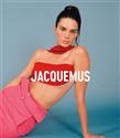 Jacquemus Güzellik Sektörüne Giriyor!