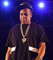 Jay Z Hayranlarını Üzdü