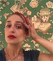 Jemima Kirke, Sex Education'ın 3. Sezon Ekibine Katılıyor