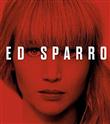 Jennifer Lawrence Red Sparrow İle Geliyor
