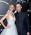 Jennifer Lawrence ve Darren Aronofsky Ayrıldı
