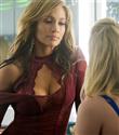Jennifer Lopez 2020 Altın Küre Adaylığı İçin Açıklama Yaptı