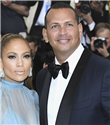 Jennifer Lopez ve Alex Rodriguez'in Düğün Davetli Listesi