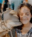 Jennifer Lopez'in 12 Yaşındaki Kızı Emme Kitap Çıkarıyor