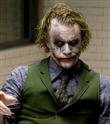 Joker'in Hayatı Belgesel Oluyor