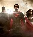 Justice League'in Oyuncu Kadrosu Netleşti