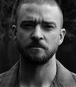 Justin Timberlake'ten Yeni Albüm