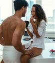 Kadınlarda En Fazla Kalori Yakımı Sağlayan Seks Pozisyonunu Açıklıyoruz!
