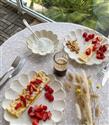 Karantina Günleri Beslenme Alışkanlıklarımızı Nasıl Etkiliyor?