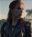 Karşınızda Scarlett Johansson'lı Black Widow Filminden İlk Fragman!