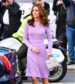 Kate Middleton'ın 2018'de En Çok Konuşulan 10 Kombini