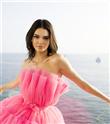 Kendall Jenner ve Emily Ratajkowski Davalık Oldu!