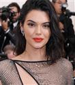 Kendall Jenner'dan Eleştirilere Cevap