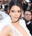 Kendall Jenner'ın Yeni Sevgilisi NBA'den