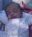 Kim Kardashian ve Kanye West'in En Küçük Çocuğuyla Tanışın: Psalm West