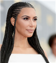 Kim Kardashian'dan Rekor Kıran Paylaşım