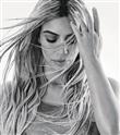 Kim Kardashian'ın Şaşırtan Vasiyeti