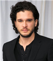 Kit Harington Game of Thrones'un Son Sezonunu Anlattı