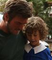 Kıvanç Tatlıtuğ'un Yeni Filmi 'Hadi Be Oğlum Fragmanı Yayınlandı