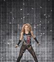 Kolombiya'nın Asi Kızı Shakira'yı Ne kadar Tanıyorsunuz?