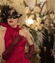 Kostüm Tasarımcısı Jenny Beavan,70'ler Punk Stilini Cruella'da Yeniden Yaratıyor