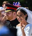 Kraliyet Dedikoduları: Meghan Markle