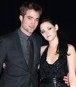 """Kristen Stewart: """"Robert Pattinson İle Evlenebilirdim!"""""""