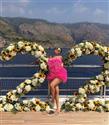 Kylie Jenner 22. Doğum Gününden İlk Videoyu Paylaştı