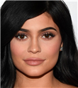 Kylie Jenner Hamile