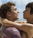 La Casa De Papel 3. Kısım 19 Temmuz'da Geri Dönüyor!
