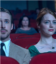 La La Land Filminin Soundtrack Albümü