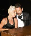 """Lady Gaga: """"Bradley İle Herkesi Kandırdık!"""""""