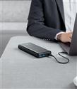 Laptop Şarj Eden Taşınabilir Şarj Cihazı Anker Powercore III Elite Türkiye'de