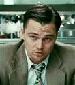 Leonardo DiCaprio Leonardo Da Vinci'yi Canlandıracak