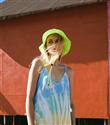 Les Benjamins İlkbahar/Yaz 2020 Tie Dye 2.0 Kapsül Koleksiyonu